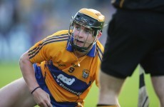 6 Clare and Cork players to watch out for in tonight's Munster U21 hurling final