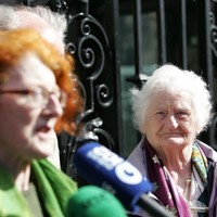 Symphysiotomy survivors seek DPP referrals in wake of UN report