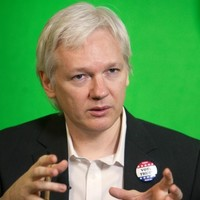 """Here's Wikileaks' latest revelation - about an """"unprecedented"""" gagging order"""