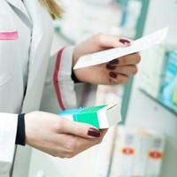 Epilepsy drug for children recalled over contamination risk