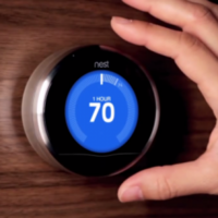 Your items and appliances may be getting smarter, but they're far from safe
