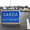 Driver, 23, killed in crash at M11 Loughlinstown