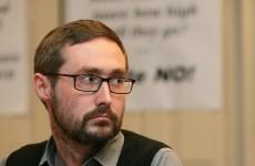 Sinn Féin strategist: We're nowhere near ready to go into government