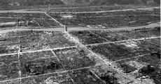 Last crew member of atomic bomb plane Enola Gay dies aged 93