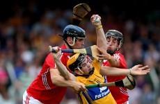 5 talking points after Clare claim Munster U21 hurling title against Cork