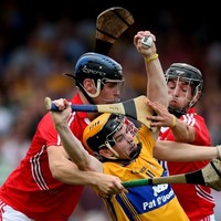 5 talking points after Clare claim Munster U21 hurling title against Cork