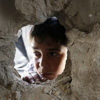 Israel to investigate shelling of UN school