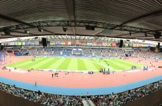Sick of the Commonwealth Games? Here's 5 sporting events that need to go away