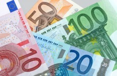 More than €2.5 billion cash held by Ireland could be reinvested in economy - but it isn't