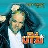 On this night in 2001 you were listening to... DJ Ötzi