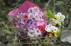 Funerals of three Kerry crash victims