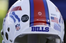 A fight between Toronto, Buffalo, and some famous names will make the Bills the most expensive NFL team ever