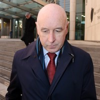'We hope courageous Anthony Lyons victim feels she has got justice'