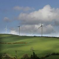 ESB power stations cut CO2 emissions by 1.5 million tonnes last year