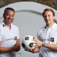 'The end of an era': Where did it all go wrong for Spain at the World Cup?