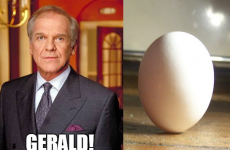 17 jokes and references only West Wing fans will get