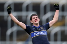 9 footballers we'll miss not seeing in action for the rest of the GAA season
