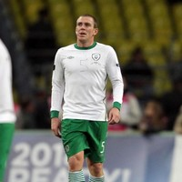 Twitter reacts as Richard Dunne retires from international football