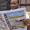 Quarantines declared in Nigeria over spread of deadly Ebola virus