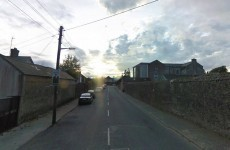 Two-year-old boy killed after being hit by a van in Tipperary