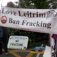 Emergency Leitrim Council meeting calls a halt to mining firm drilling in Belcoo