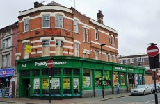 Paddy Power comes under fire over data breach
