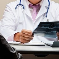 Up to 3,000 doctors set to leave Ireland
