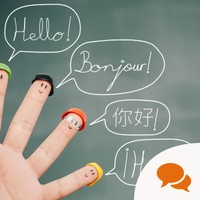 Opinion: Does learning a second language lead to a new identity?