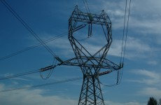 Electricity companies to be alerted if new customers are in arrears