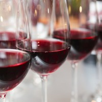 French hospital introduces wine bar to improve quality of life for terminally ill