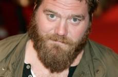 'Jackass' star Ryan Dunn killed in Philadelphia car crash