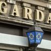 Garda Ombusdman now has direct access to Garda PULSE system