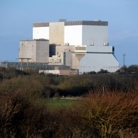 An Taisce loses legal challenge to British nuclear power station