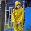 """Ebola outbreak is """"moving faster than our efforts to control it"""""""