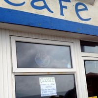 'No loud Americans' cafe in Kerry shuts up shop for a few days