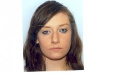 Teenage girl reported missing in Dublin