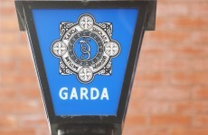Two men seen setting fire to car after attempted shooting in South Dublin