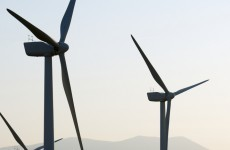 Turbines taller than Spire get green light despite fears over environmental impact