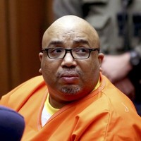 "'Southside Slayer' who killed 14 women tells judge ""I'll be back"" as he's sentenced to death"