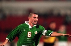 The decline of Ireland's elite footballers and why Remember the Titans is a lie; the week's best sportswriting
