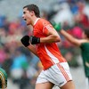 Armagh prove too strong for Meath in All-Ireland SFC Round 4B qualifier