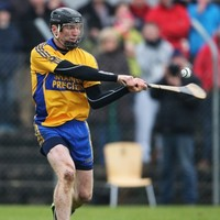 2013 title winners Sixmilebridge knocked out of Clare hurling championship