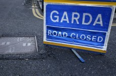 Woman (20s) dies after her car strikes a lamppost in Co Mayo