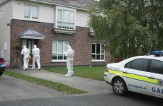 Man in court over false imprisonment of family