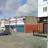 Bomb scare in Dublin suburb deemed a hoax