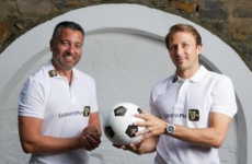Here's how Balague and Mendieta see the Premier League and La Liga going this year