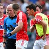 Hooters and referees - Twitter's take on Sunday's football in Croke Park