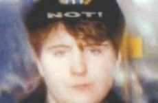 Sniffer dogs being used in search for body of Caroline Graham murdered in 1989