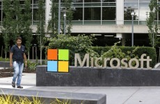 China regulator warns Microsoft not to obstruct its investigation