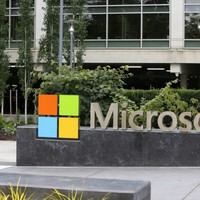 China regulator warns Microsoft not to obstruct its investigation